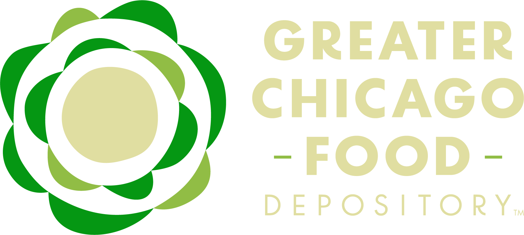 Greater Chicago Food Depository Company Store